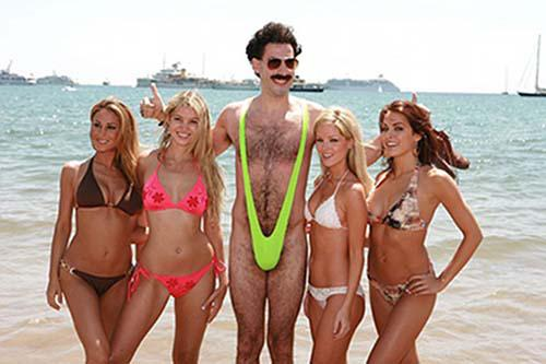 fashion-trend-failures-borat