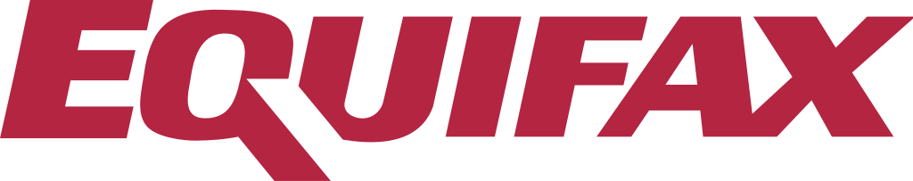 1024px-Equifax