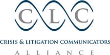 CLCA_Logo_225