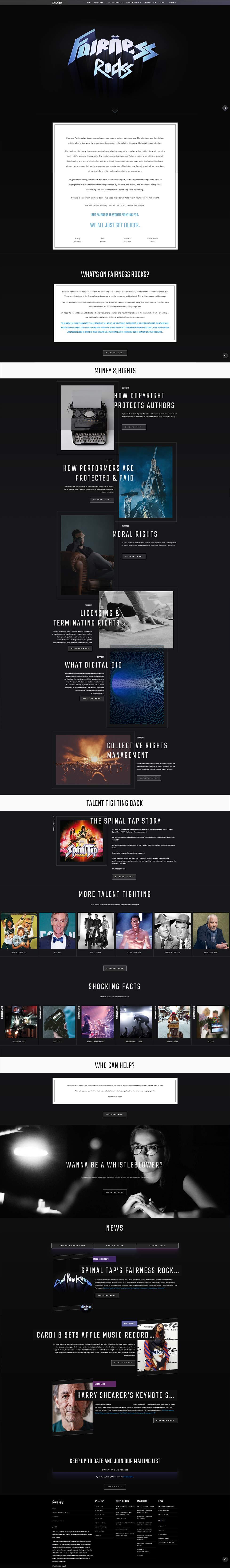 FairnessRocks_site